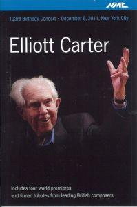 ElliottCarter_103
