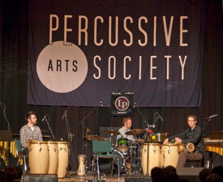 pasic2009_spectrum3